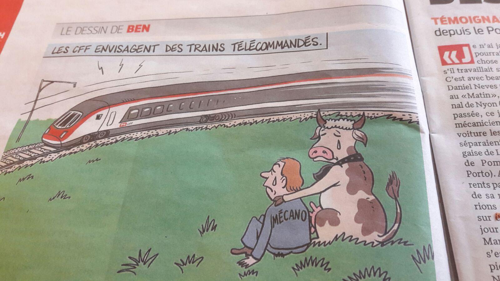 trains-sans-conducteurs-le-matin.jpg